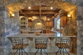 Rustic Cabin 100 Rustic Cabin Kitchen Ideas 40 Rustic Kitchen Designs To