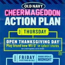 find target black friday ad target black friday preview the target black friday ad 2012 is a