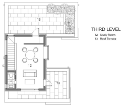 Sketch Floor Plan 212 Best A Plans Images On Pinterest Architecture Plan
