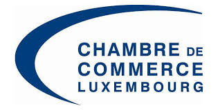 chambre de commerce a event press clippings of luxembourg for hec day luxembourgforhec