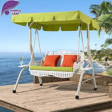 covered hammock bed bedding design ideas