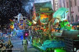 Universal Studios Orlando Map 2015 by Mardi Gras Orlando Orlando Event At Universal Studios