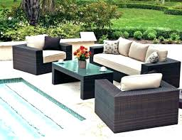 Clearance Patio Furniture Lowes Lowes Outdoor Furniture Clearance Aussiepaydayloansfor Me