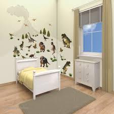 chambre dinosaure élégant chambre deco dinosaure wegherandassoc