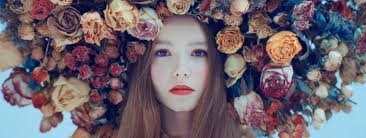portrait artist careers salary theartcareerproject com