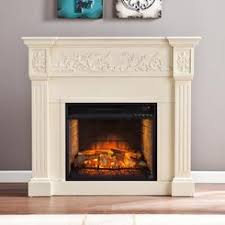 Infrared Electric Fireplace Electric Heaters Electric Fireplace Heaters Sears