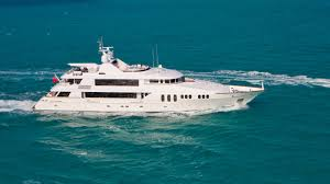 cape cod luxury yacht charter iyc