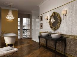 Home Design Gold Version 43 Best Baie Images On Pinterest Home Design Bathroom Tiling