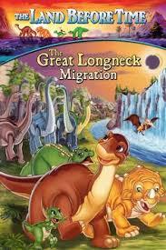 land xi invasion tinysauruses