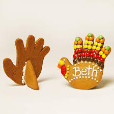 25 festive thanksgiving place cards place card thanksgiving and