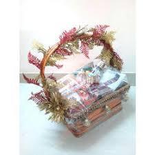 Wedding Gift Baskets Wedding Basket Gift Ideas Fibre Gift U0026 Motif Laxmi Art U0026 Craft