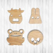 60 best laser cutting images on pinterest noel bags and children
