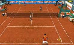 Table Tennis Doubles Rules Sports World Tennis Doubles