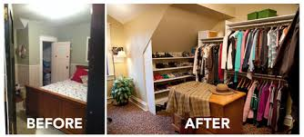 spare room closet spare bedroom into a dressing room closet ideas home design