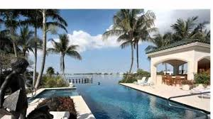 million dollar listings palm beach luxury homes for sale in