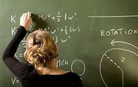 mathematics courses mohawk college