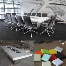 Cool Meeting Table Elegant Custom Designer Eastern Cool England Long Solid Surface