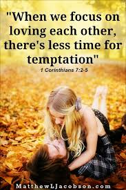 wedding quotes christian bible best 25 marriage bible verses ideas on relationship