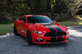 ford mustang supercharged 2017 ford mustang gt roush supercharged 780hp mustangs