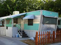 mobile homes about us tlc manufactured homes a family owned company
