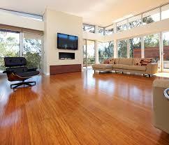 Airlay International Bamboo Natural U0026 Sustainable Flooring