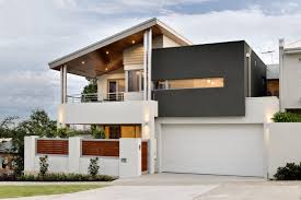 two story home designs perth home design ideas