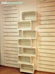 cinco hechos de mind numbing sobre muebles auxiliares ikea palets para tienda buscar con pallet decor