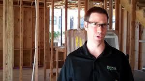 Home Hvac Duct Design Rigid Metal Vs Flex For Hvac Ducting Youtube