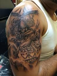 16 best tatuajes images on pinterest tatoo buddhism and ceramics