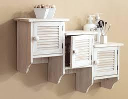 small bathroom cabinets bathroom vanity design ideas luxury 16 on