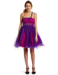 party dresses junior boutique prom dresses