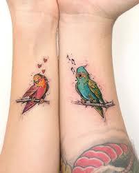 little birds tattoo inkstylemag
