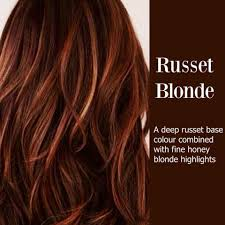 russet blonde hair pinterest hair style blondes and hair cuts