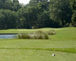 indian wells golf club top myrtle beach golf courses founders
