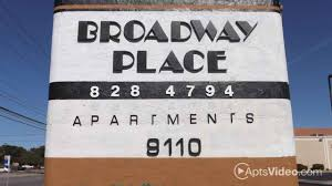 2 Bedroom Apartments In San Antonio All Bills Paid Broadway Place Apartments For Rent In San Antonio Tx Forrent Com