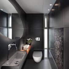 Unique 50 Latest Bathrooms Designs Design Inspiration Of Best 25 Bathroom Design Styles