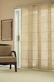 sliding curtain room dividers furniture great picture of home interior design and decoration