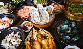 emily cuisine pour vous หอยนางรมสด ได หมดถ าสดช น laemgate