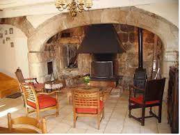 chambre d hote pont de montvert chambre d hôte le runel mont lozère cevennes table d hôtes