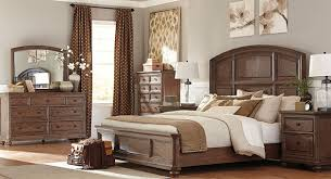 bedrooms in your home furnishings hickory nc