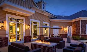 garden state park luxury apartments townhomes condominiums in