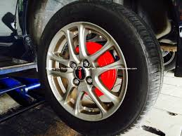 Best Spray Paint For Cars How To Diy Paint Brake Calipers Carreviewsncare Com
