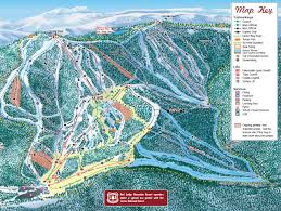 Midway Utah Map by Red Lodge Mountain Mixes Past And Present U2013 Lift Blog