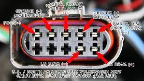 diagrams 1010334 dodge ram headlight switch wiring u2013 i need a