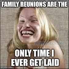Redneck Meme - redneck woman memes imgflip