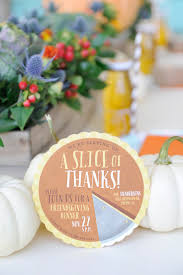 offers for thanksgiving day in us best 25 thanksgiving invitation ideas on pinterest