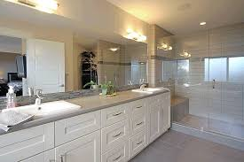 cabinets to go bathroom vanity romantic chic cabinets to go bathroom vanity com home design ideas