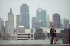 wedding photographers kansas city and chris kansas city engagement a day to adore