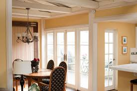 interior home surveillance cameras the importance of getting an indoor security