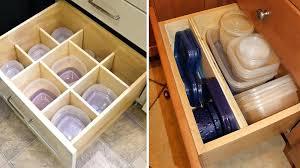 rangement cuisine pratique rangement cuisine pratique cool size of chambre bebe rangement